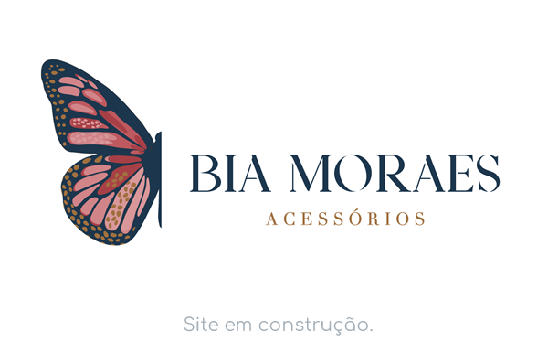 Bia Moares